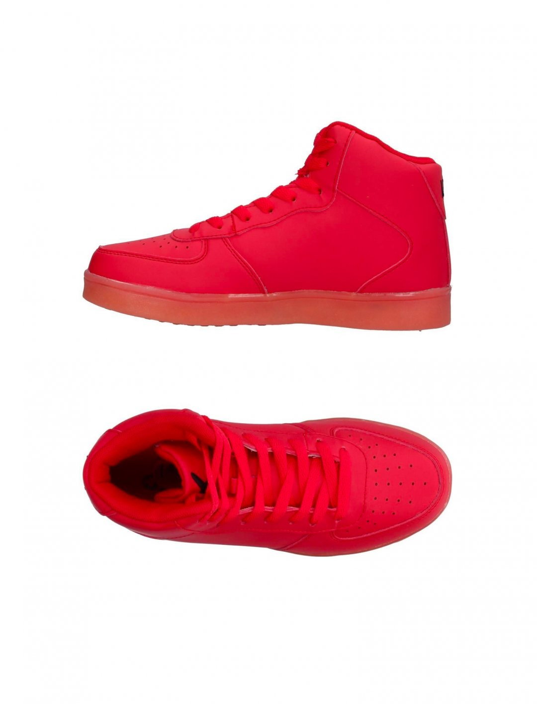 "High Top Sneakers {""id"":12,""product_section_id"":1,""name"":""Shoes"",""order"":12} Wize & Ope"