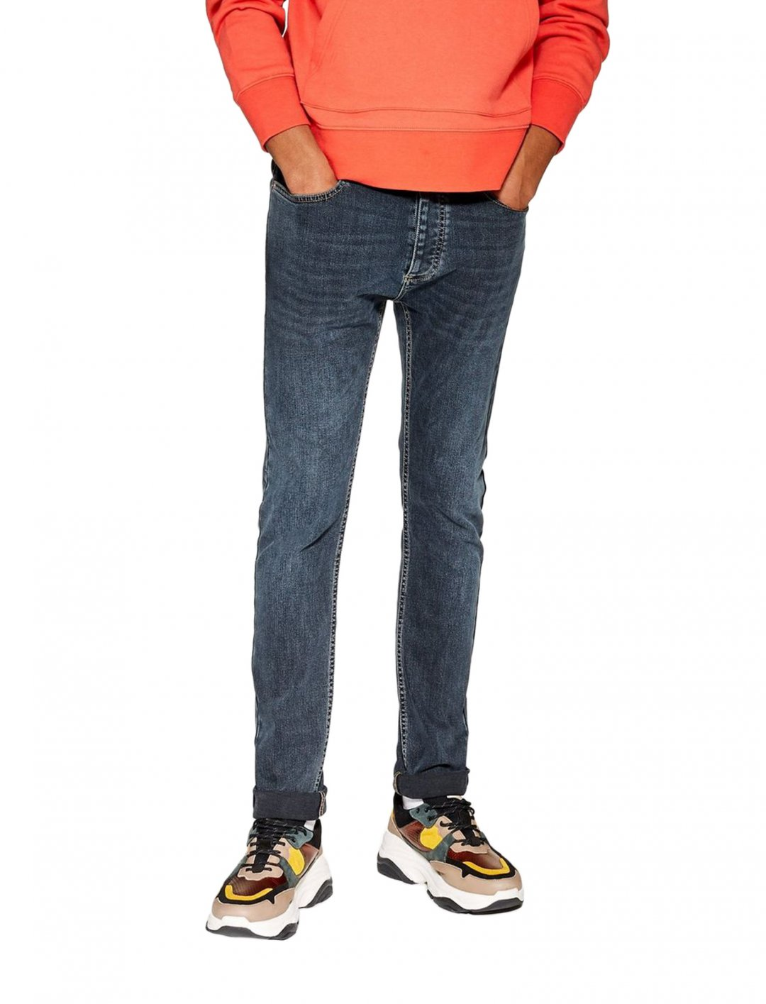 "Skinny Jeans {""id"":5,""product_section_id"":1,""name"":""Clothing"",""order"":5} Topman"