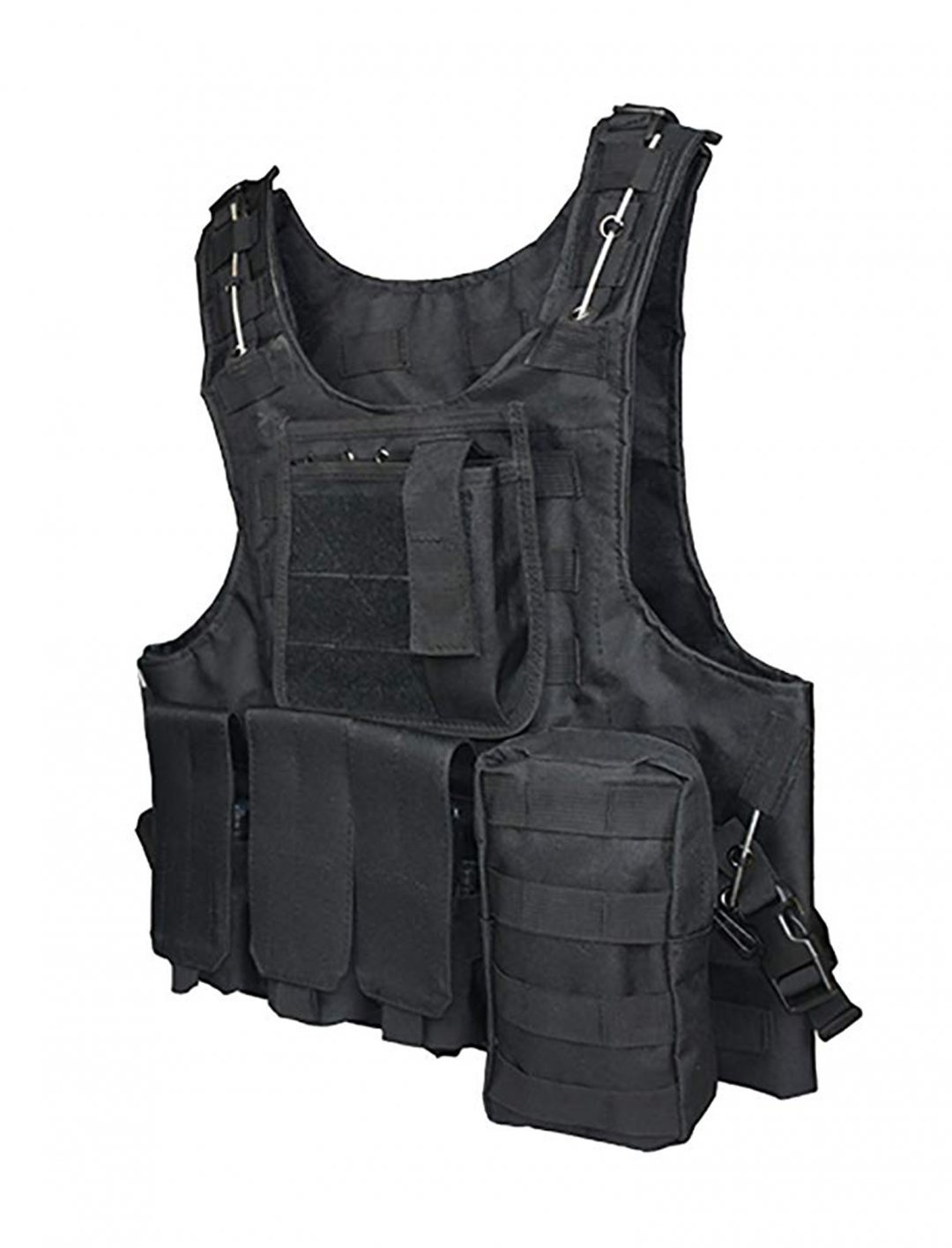 "Vest {""id"":5,""product_section_id"":1,""name"":""Clothing"",""order"":5} ThreeH"