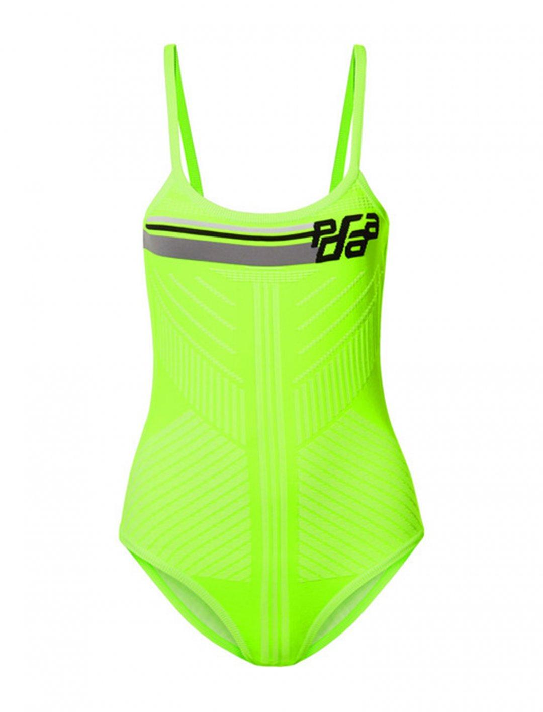"Bebe Rexha's Bodysuit {""id"":5,""product_section_id"":1,""name"":""Clothing"",""order"":5} Prada"