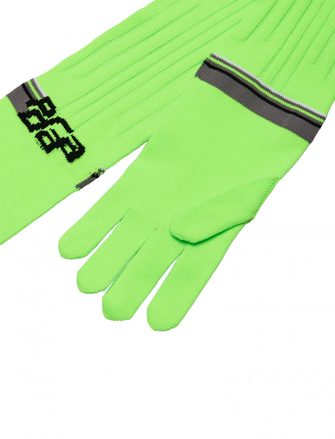 """Bebe Rexha's Gloves {""""id"""":16,""""product_section_id"""":1,""""name"""":""""Accessories"""",""""order"""":15} Prada"""