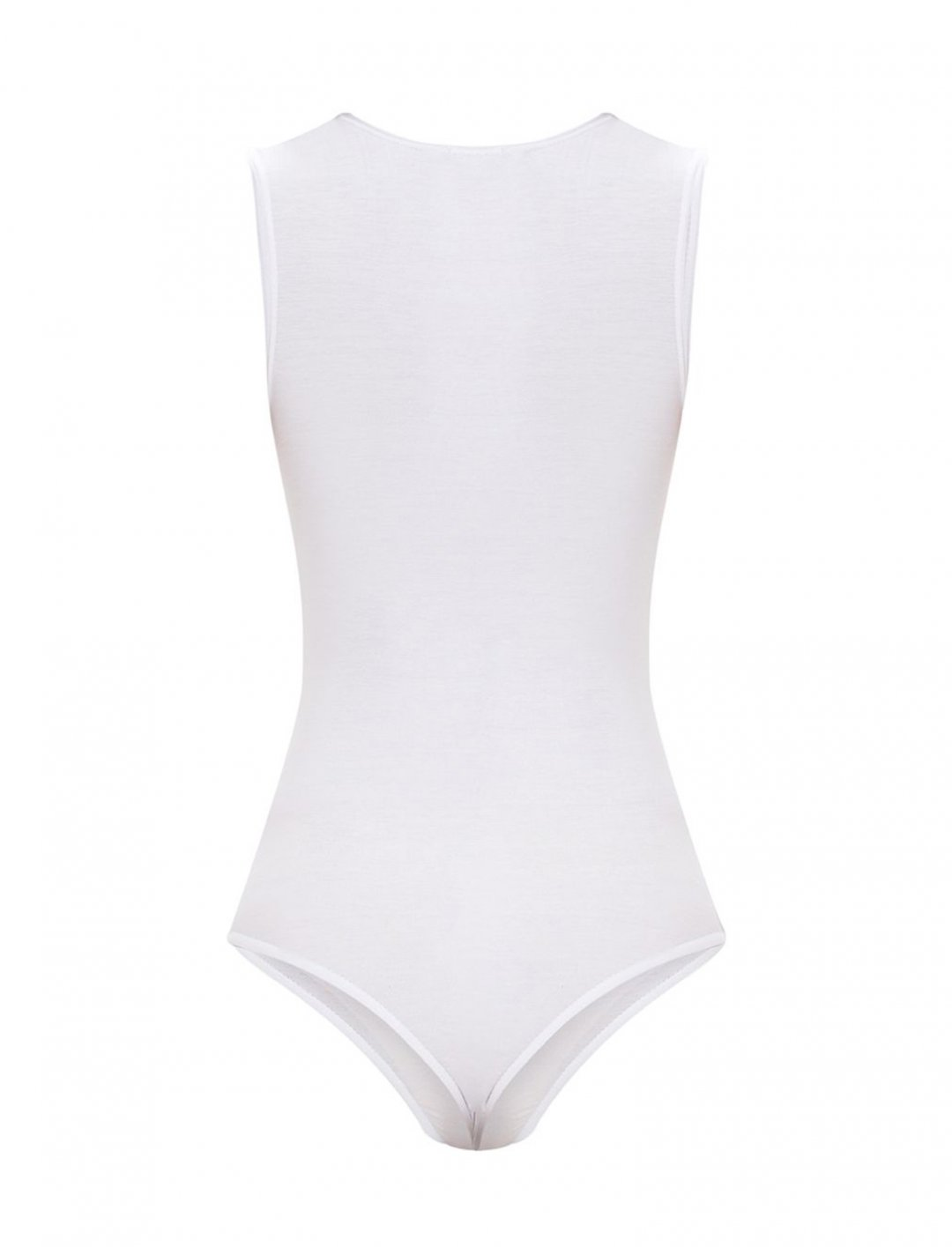 """Cut Out Bodysuit {""""id"""":5,""""product_section_id"""":1,""""name"""":""""Clothing"""",""""order"""":5} Pretty Little Thing"""
