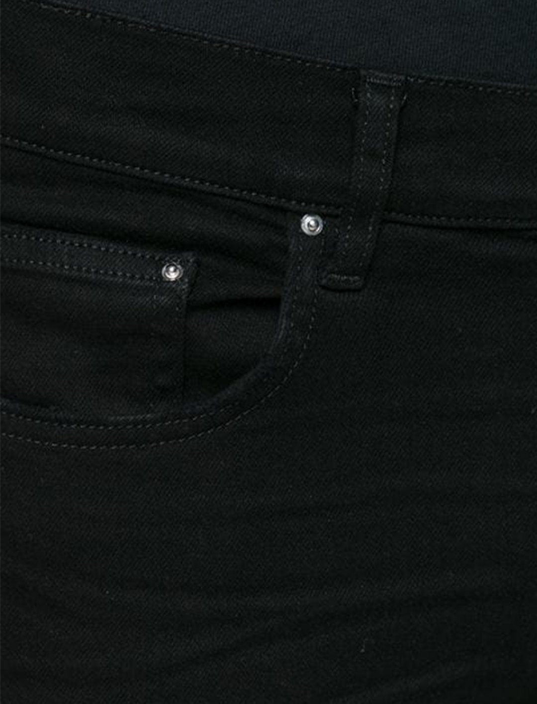 """David Guetta's Jeans {""""id"""":5,""""product_section_id"""":1,""""name"""":""""Clothing"""",""""order"""":5} Amiri"""