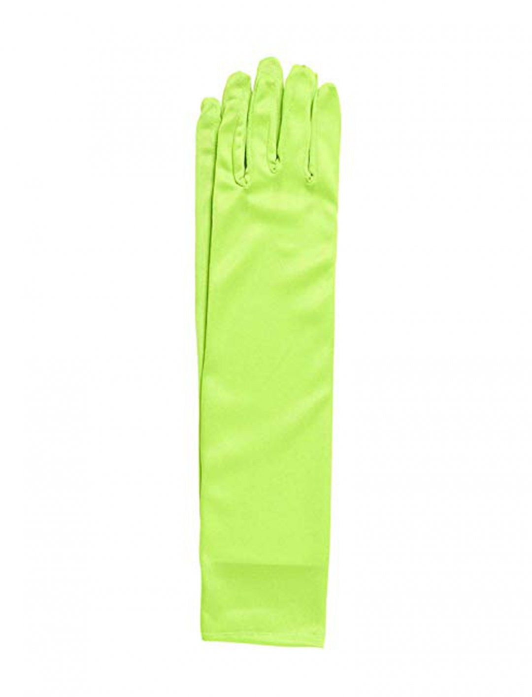 """Neon Gloves {""""id"""":16,""""product_section_id"""":1,""""name"""":""""Accessories"""",""""order"""":15} WIDMANN"""