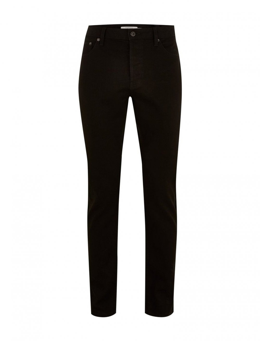 """Skinny Jeans {""""id"""":5,""""product_section_id"""":1,""""name"""":""""Clothing"""",""""order"""":5} Topman"""