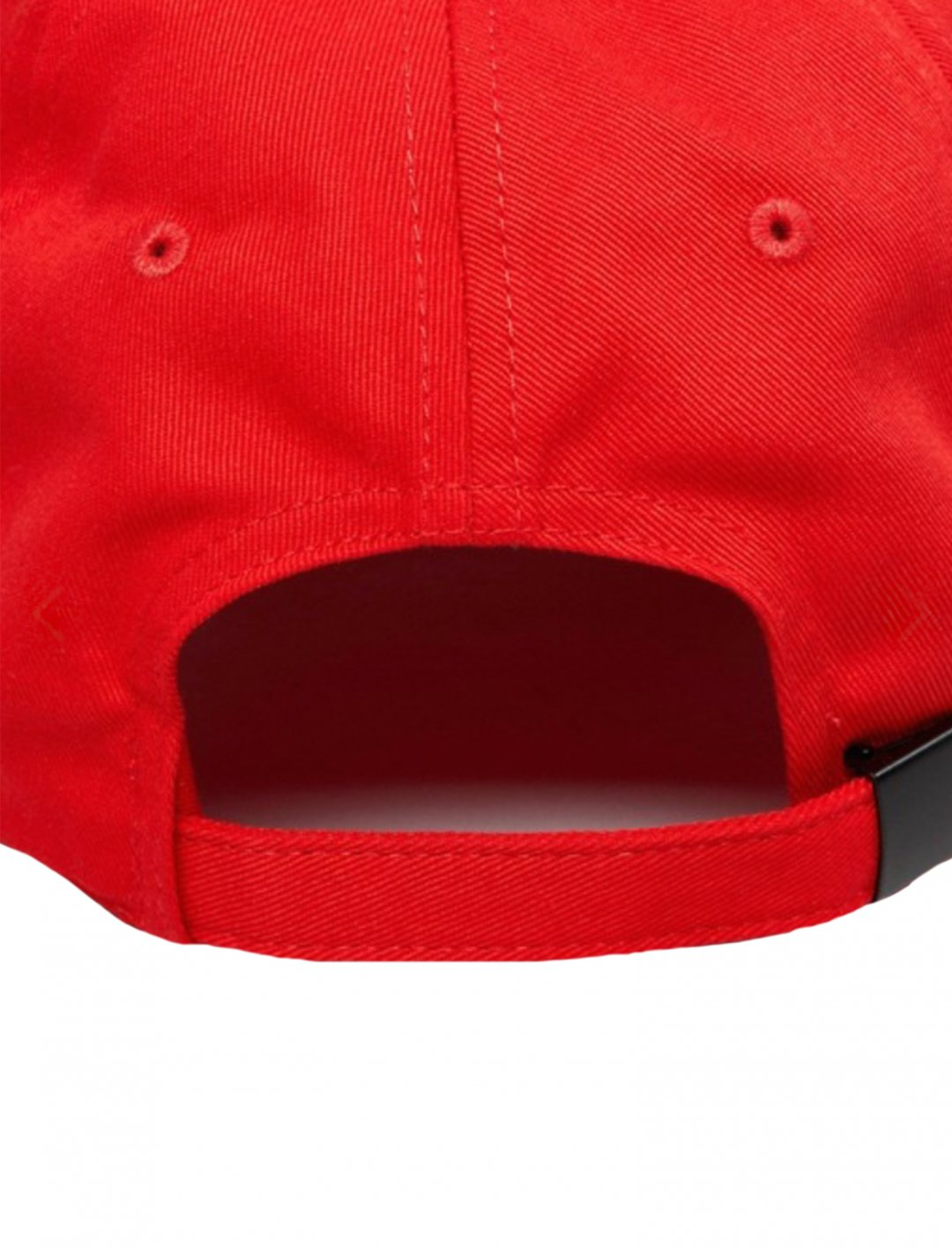"Baseball Cap {""id"":16,""product_section_id"":1,""name"":""Accessories"",""order"":15} Calvin Klein Jeans"