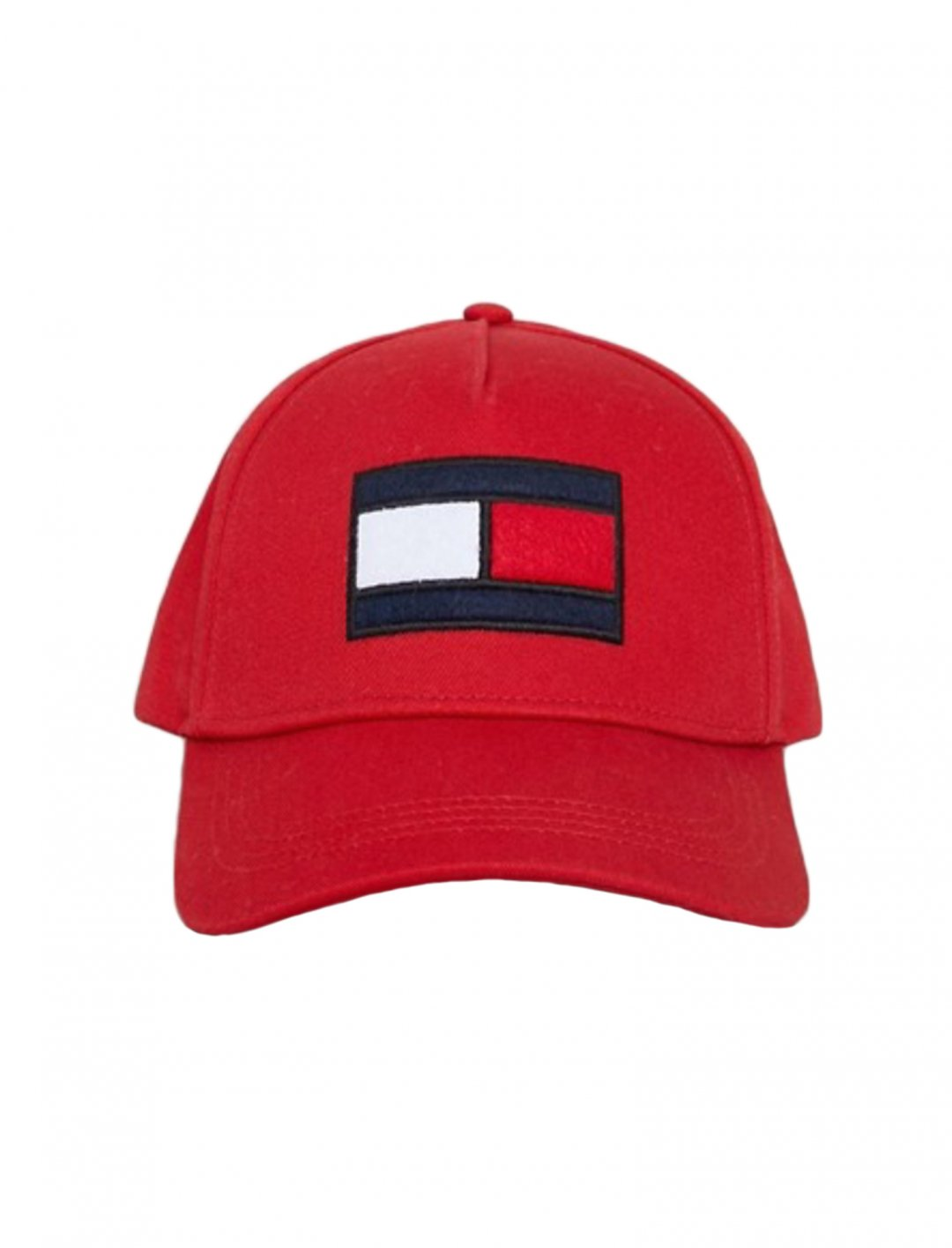 "Baseball Cap {""id"":16,""product_section_id"":1,""name"":""Accessories"",""order"":15} Tommy Hilfiger"