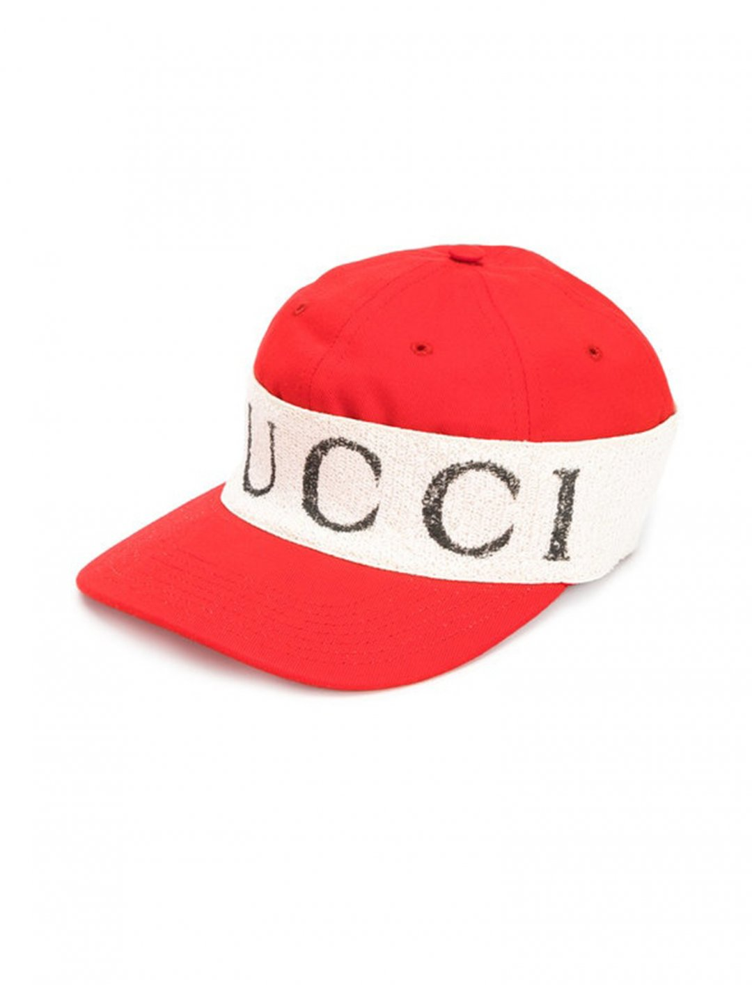"Cap With Headband {""id"":16,""product_section_id"":1,""name"":""Accessories"",""order"":15} Gucci"