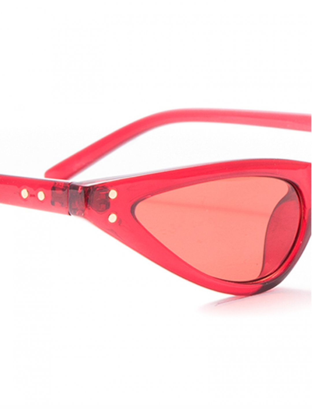 "Cat Eye Sunglasses {""id"":16,""product_section_id"":1,""name"":""Accessories"",""order"":15} Missy Empire"