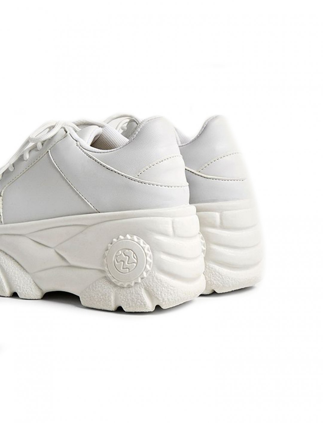 "Chunky Trainers {""id"":12,""product_section_id"":1,""name"":""Shoes"",""order"":12} Urban Outfitters"