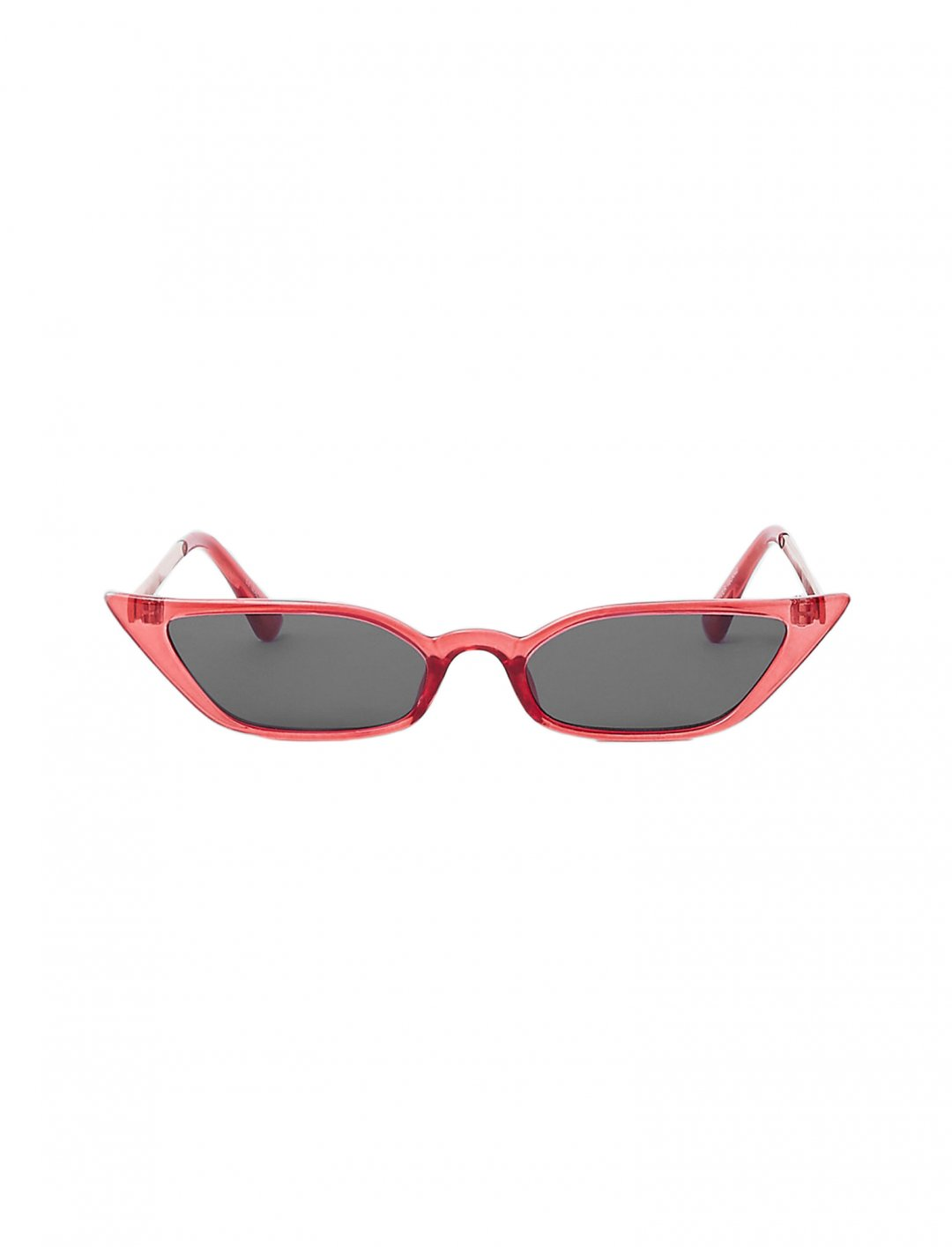 "Sunglasses {""id"":16,""product_section_id"":1,""name"":""Accessories"",""order"":15} River Island"
