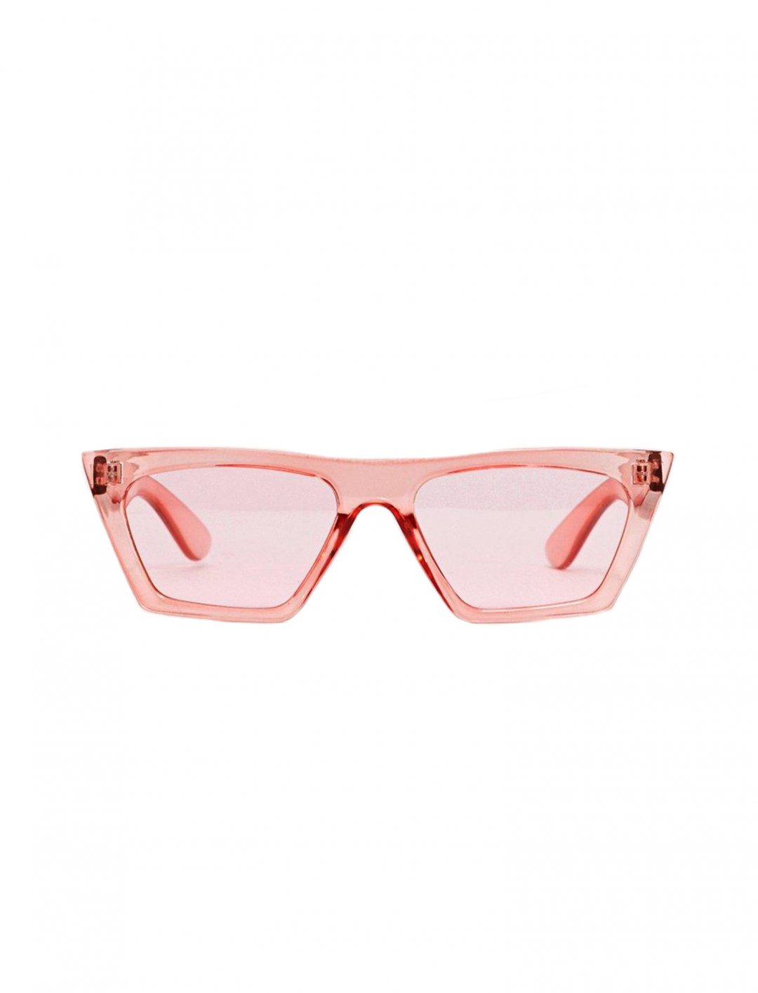 "Tinted Sunglasses {""id"":16,""product_section_id"":1,""name"":""Accessories"",""order"":15} Nasty Gal"
