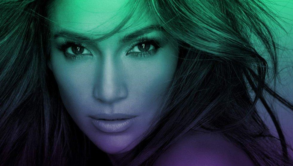 Jennifer Lopez Style, Fashion, Outfits and Clothes - Dinero Jennifer Lopez Sony