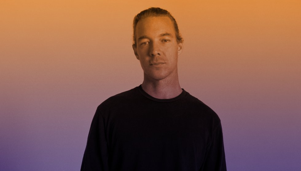 Diplo Fashion, Style, Outfits & Clothes from the Music Videos Diplo Sony