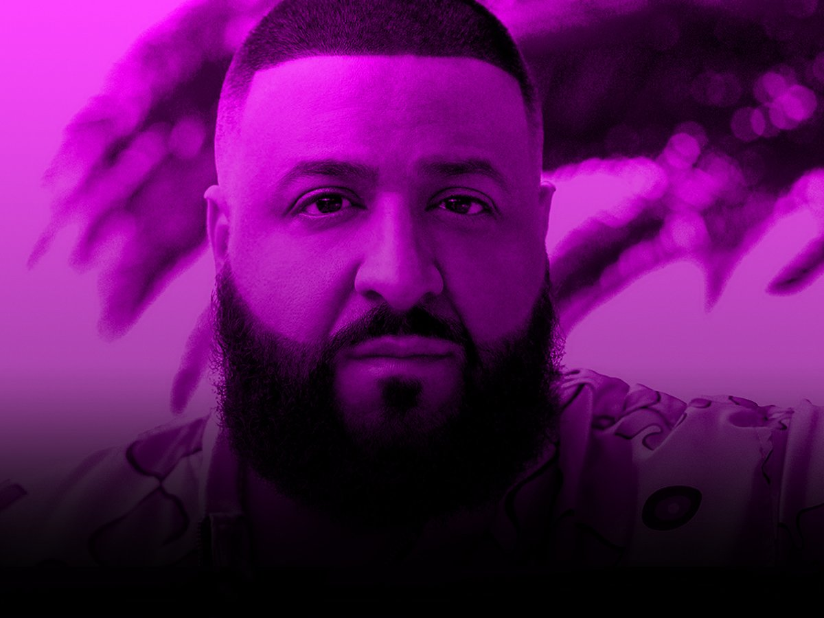 Dj Khaled   Fashion, Style, Outfits & Clothes from the Music Videos  SME
