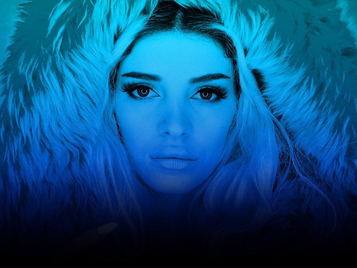 Era Istrefi Fashion, Style, Outfits & Clothes from the Music Videos  Ultra Music