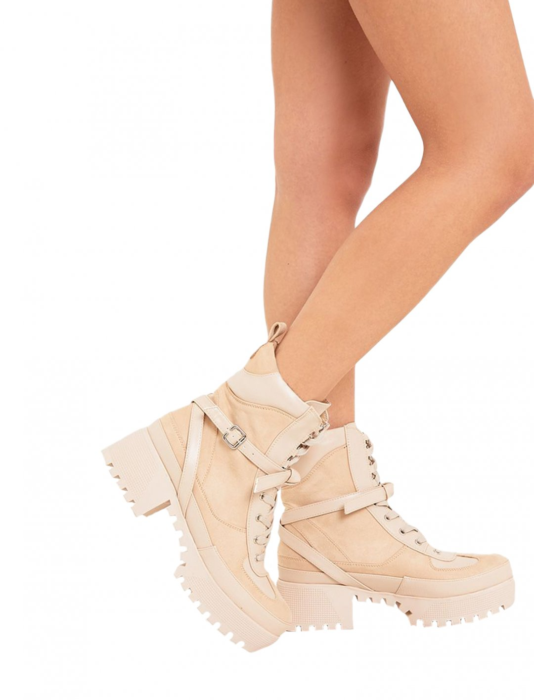 "Biker Boots {""id"":12,""product_section_id"":1,""name"":""Shoes"",""order"":12} Pretty Little Thing"