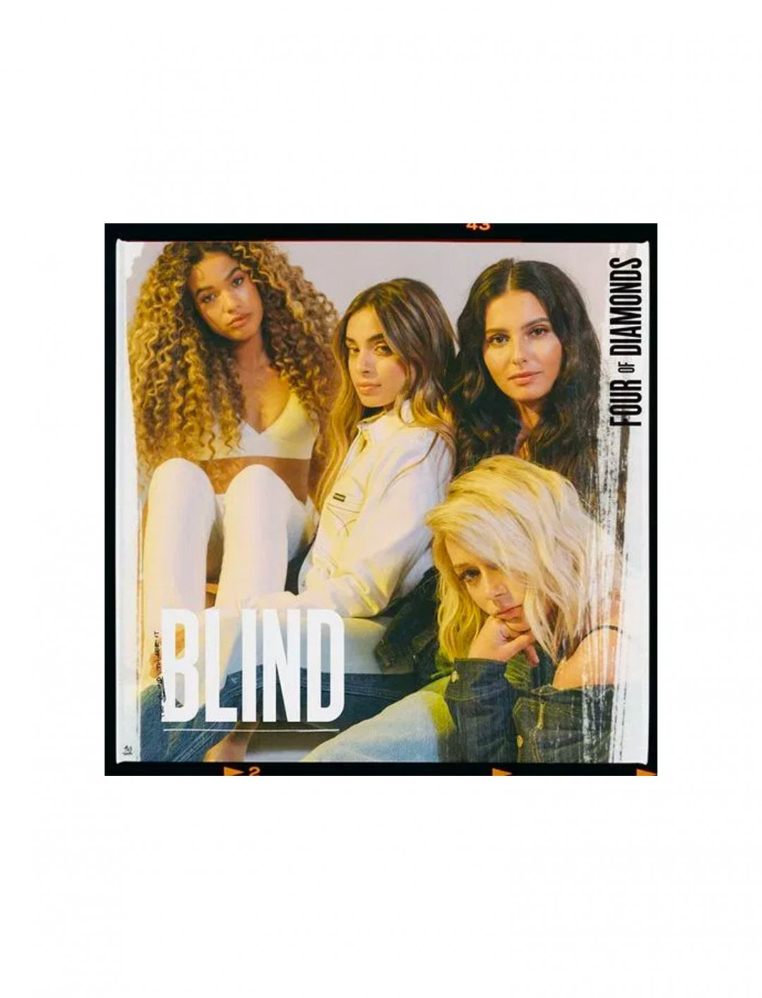 "Blind Single {""id"":11,""product_section_id"":1,""name"":""Music & Ringtone"",""order"":11} Four Of Diamonds"