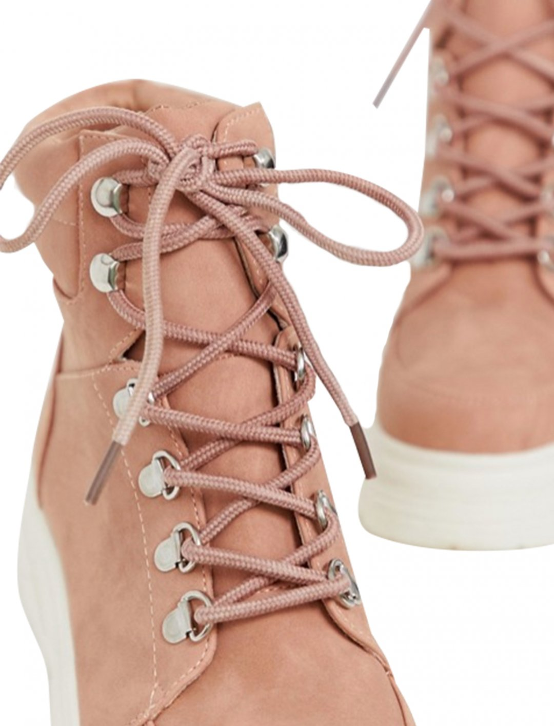 "Chunky Boots {""id"":12,""product_section_id"":1,""name"":""Shoes"",""order"":12} New Look"