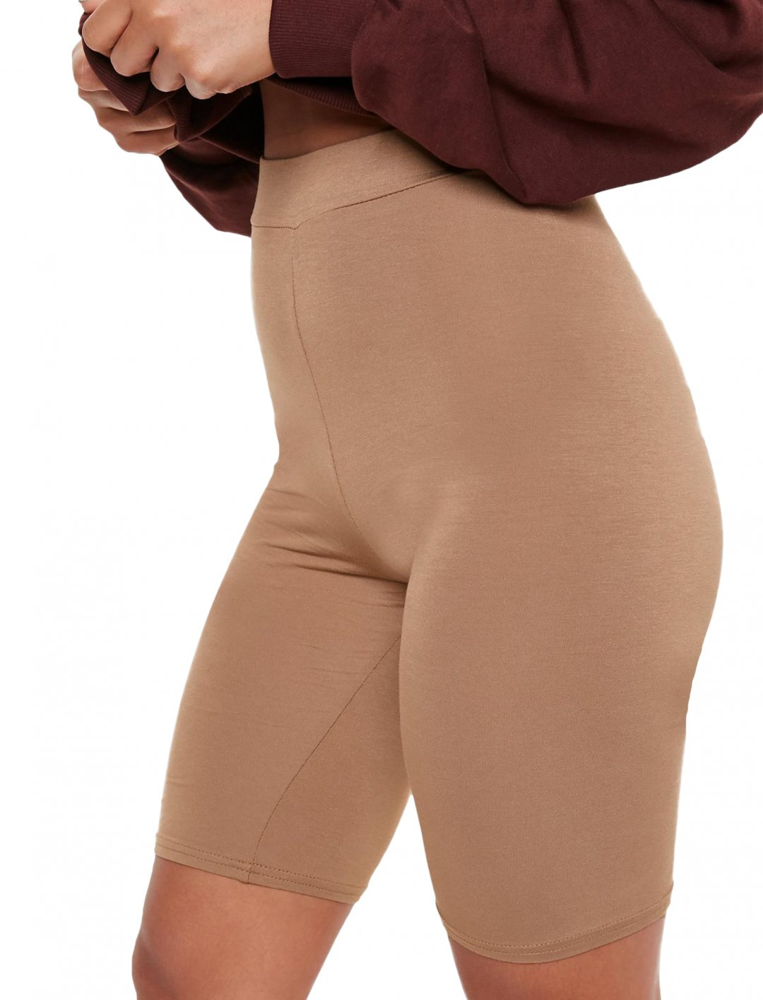 "Cycling Shorts {""id"":5,""product_section_id"":1,""name"":""Clothing"",""order"":5} Missguided"