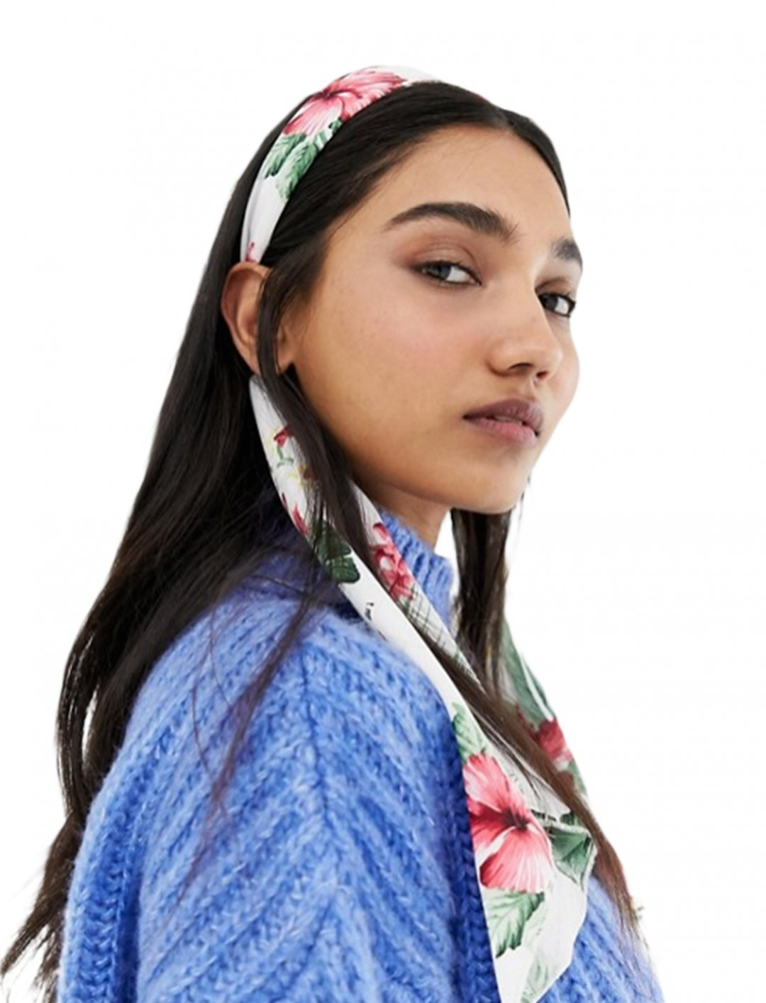"Headband {""id"":16,""product_section_id"":1,""name"":""Accessories"",""order"":15} ASOS DESIGN"