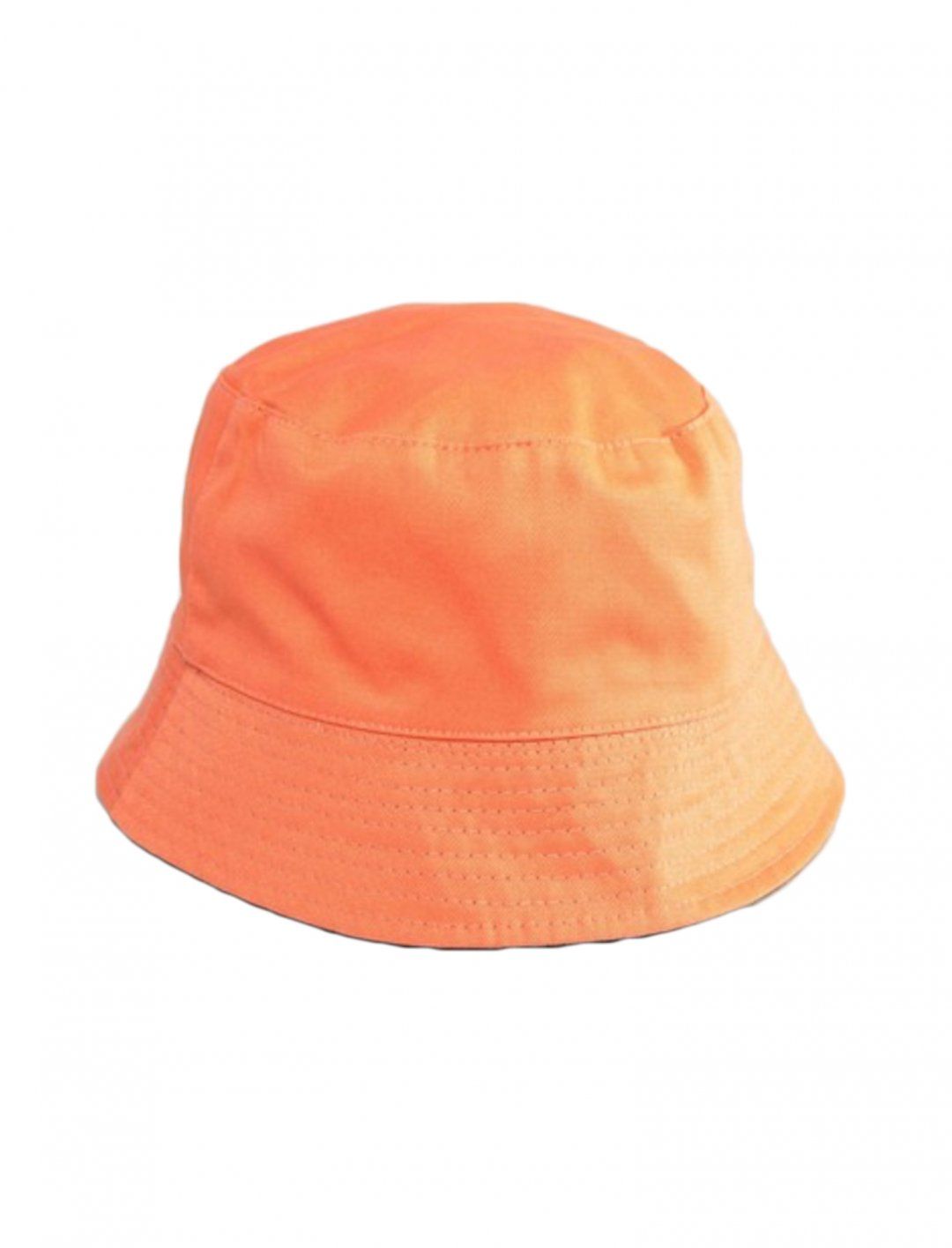 "Bucket Hat {""id"":16,""product_section_id"":1,""name"":""Accessories"",""order"":15} ASOS DESIGN"