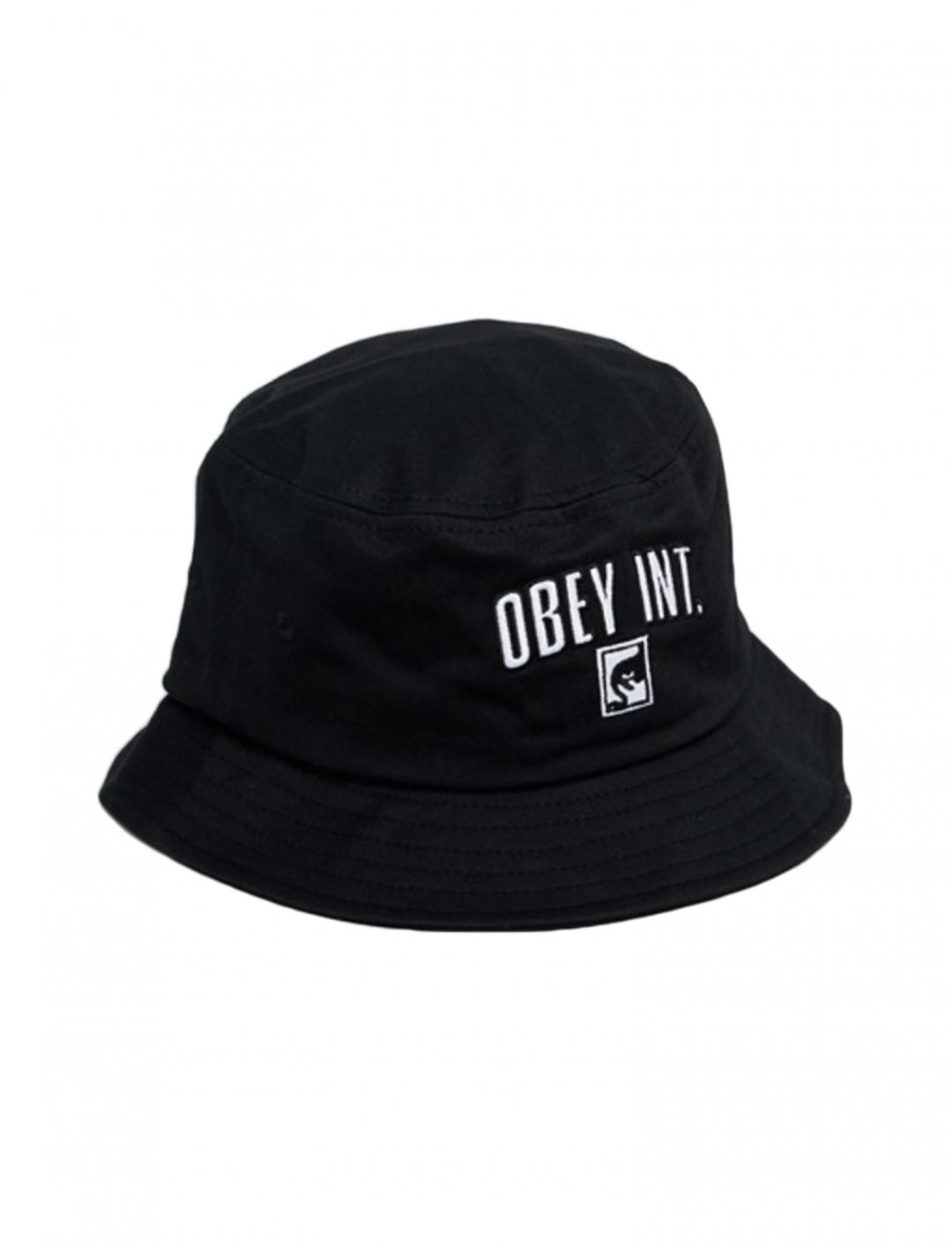 "Bucket Hat {""id"":16,""product_section_id"":1,""name"":""Accessories"",""order"":15} Obey"