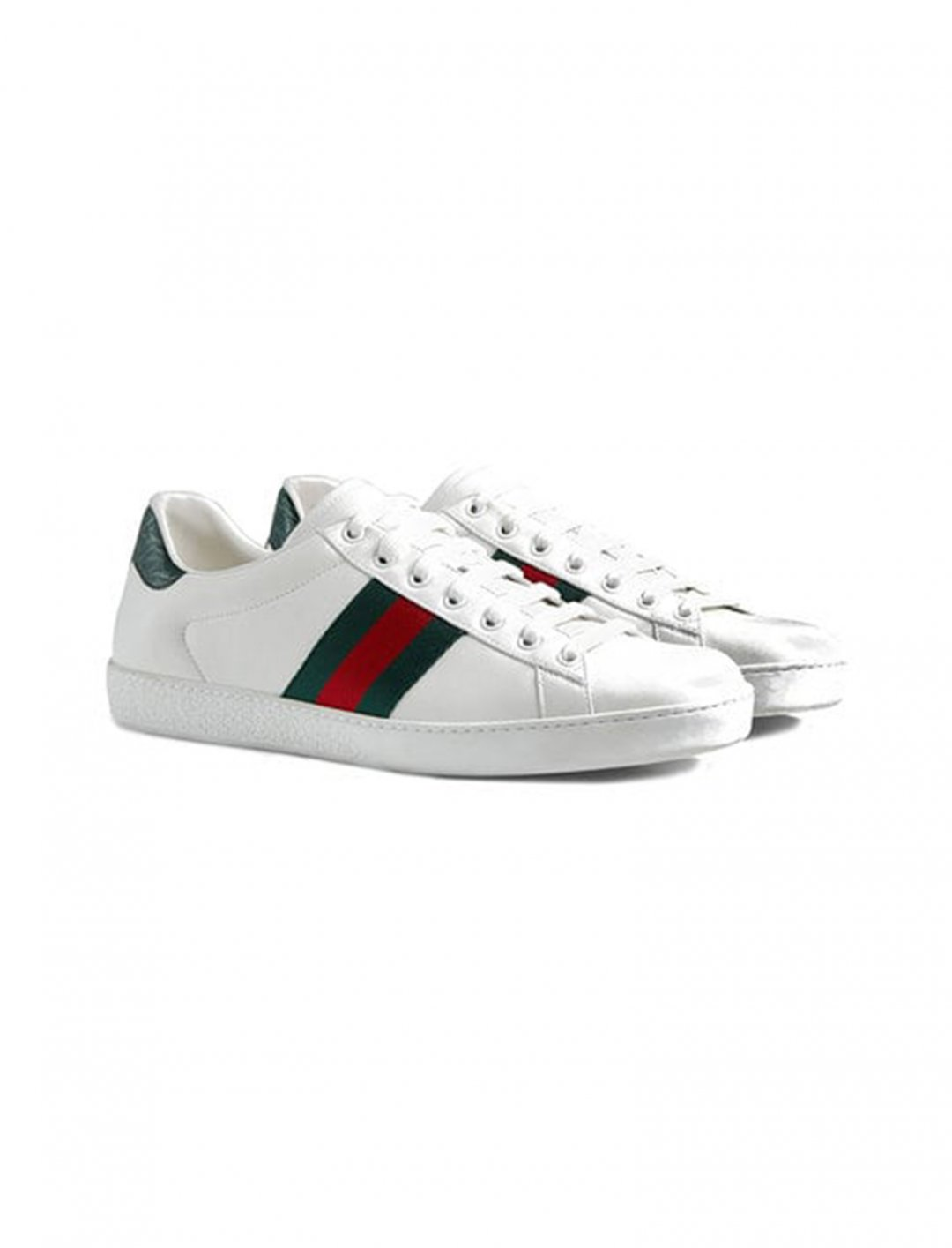 "French Montana's Sneakers {""id"":12,""product_section_id"":1,""name"":""Shoes"",""order"":12} Gucci"