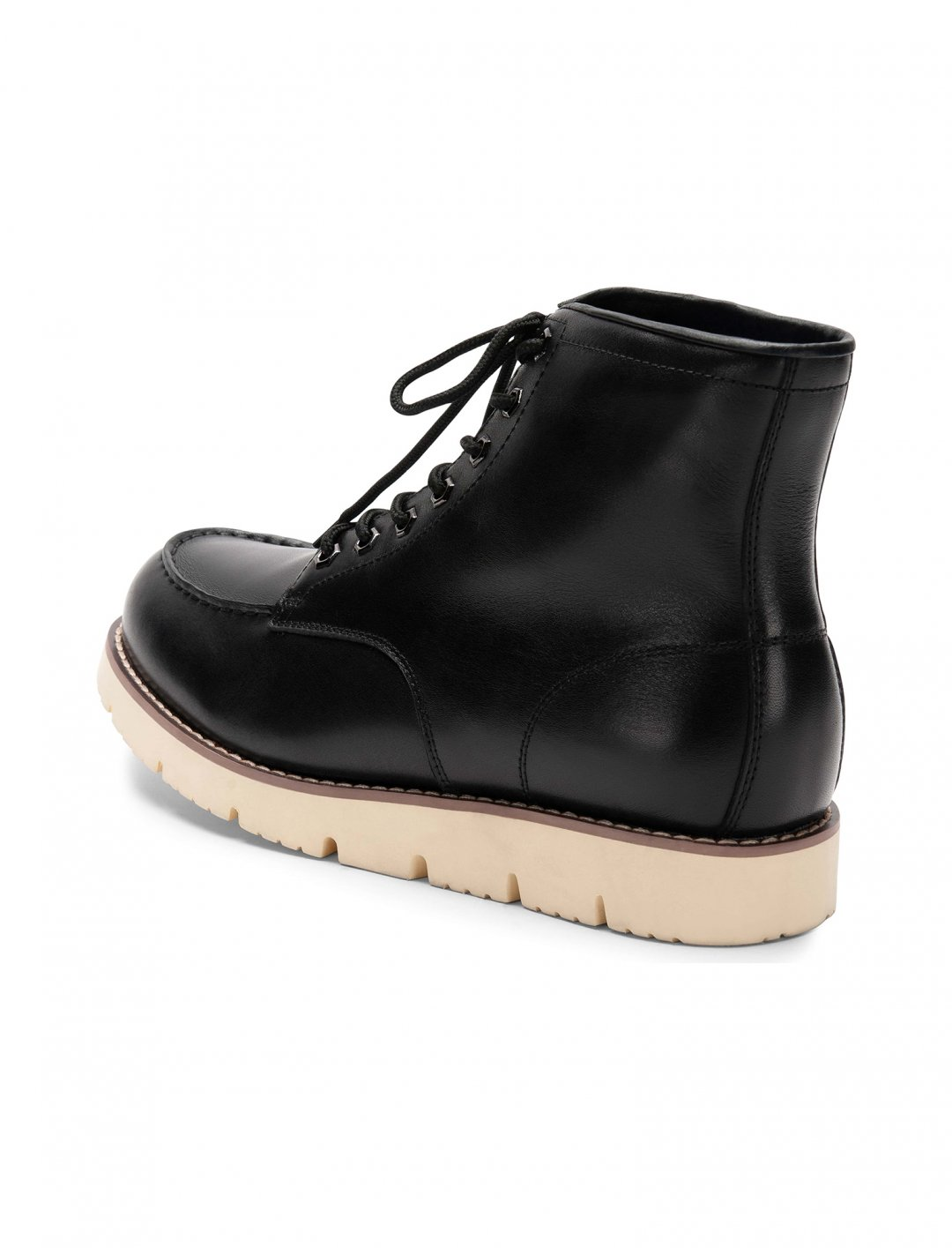 "Boots {""id"":12,""product_section_id"":1,""name"":""Shoes"",""order"":12} Blondo"