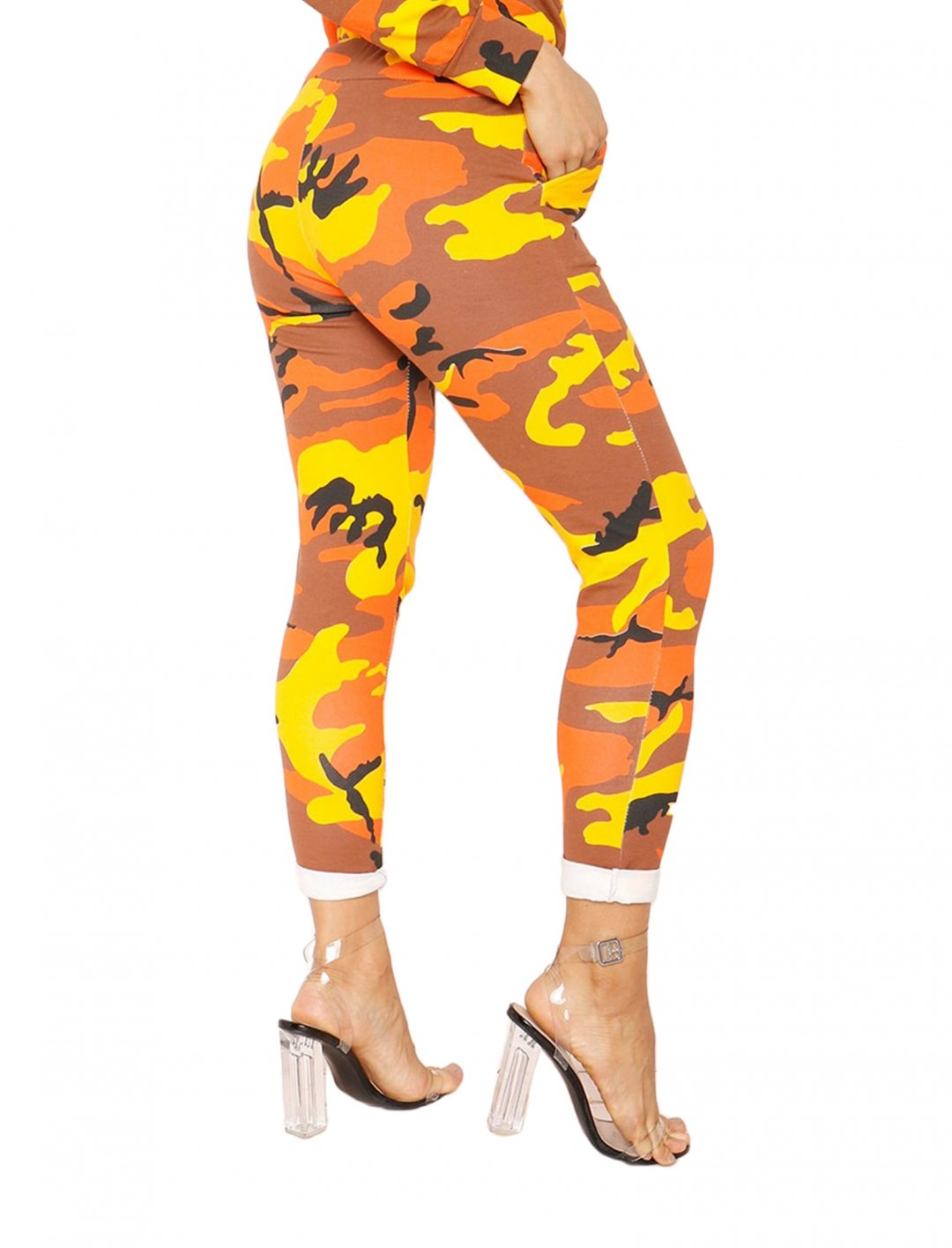 "Camo Joggers {""id"":5,""product_section_id"":1,""name"":""Clothing"",""order"":5} Missy Empire"