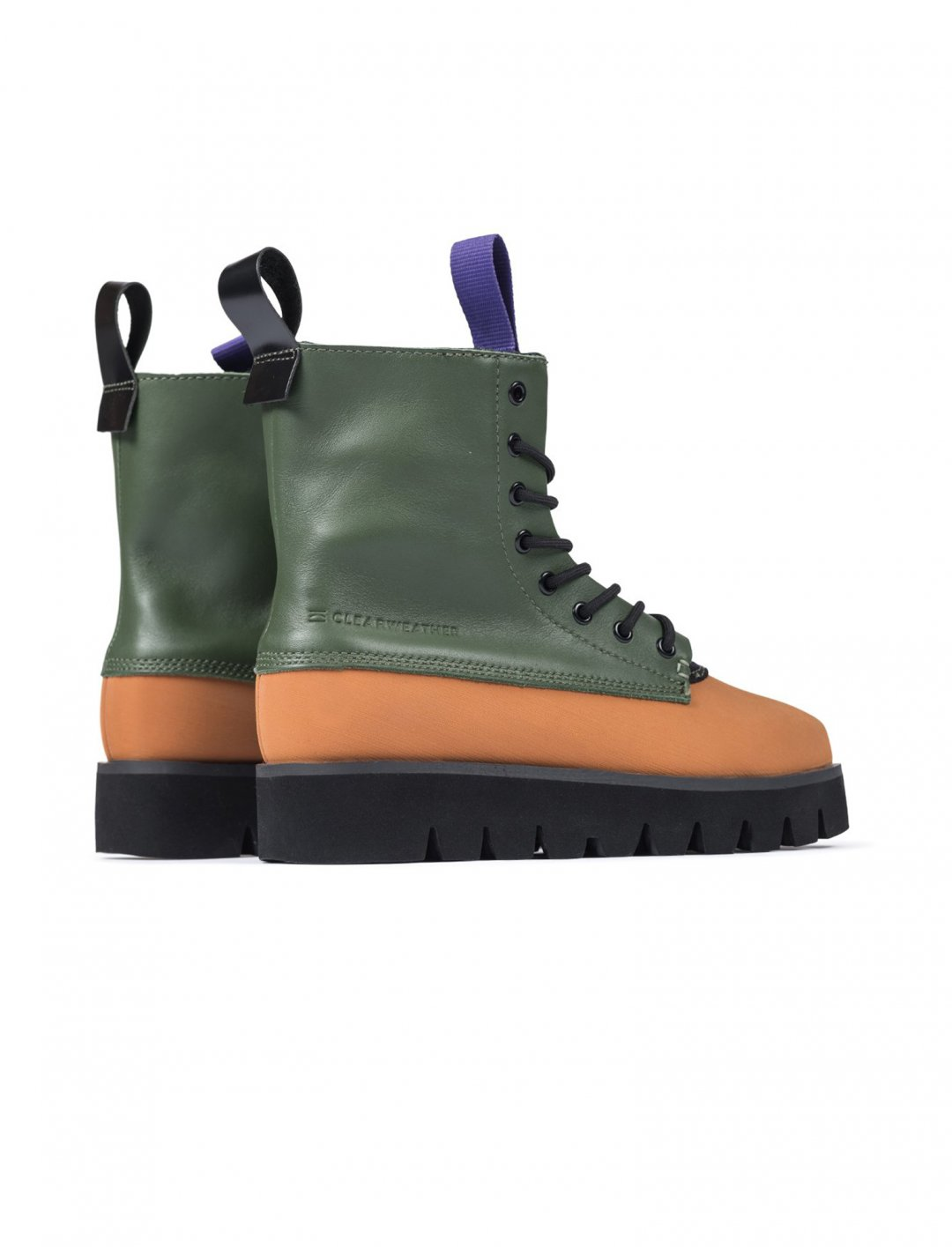 "Future's Boots {""id"":12,""product_section_id"":1,""name"":""Shoes"",""order"":12} Clearweather"