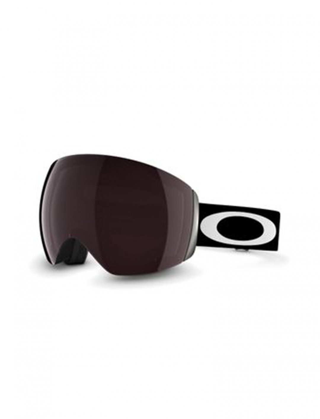 "Future's Ski Goggles {""id"":16,""product_section_id"":1,""name"":""Accessories"",""order"":15} Oakley"