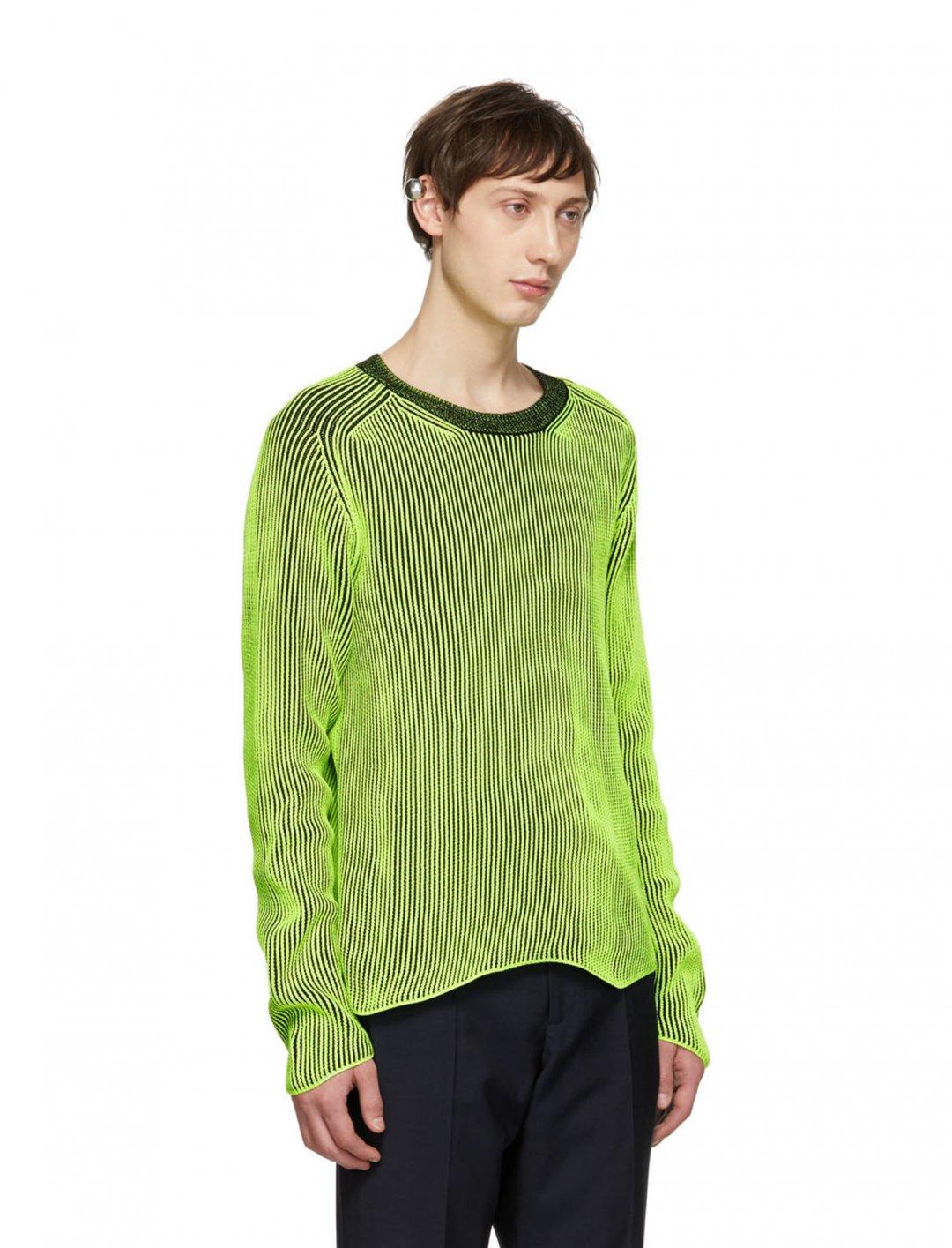 "Future's Sweatshirt {""id"":5,""product_section_id"":1,""name"":""Clothing"",""order"":5} Maison Margiela"