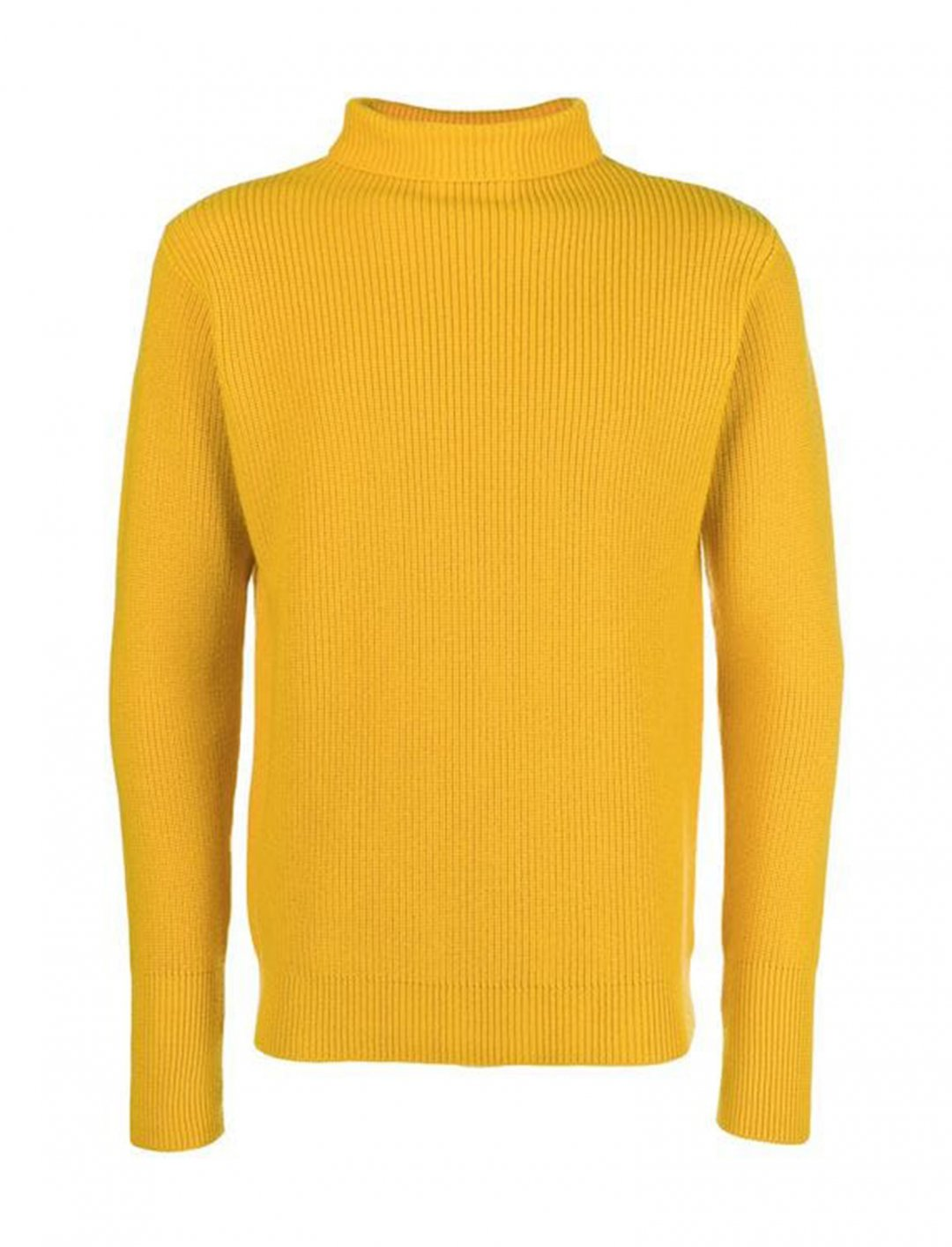"Future's Turtleneck {""id"":5,""product_section_id"":1,""name"":""Clothing"",""order"":5} Barena"