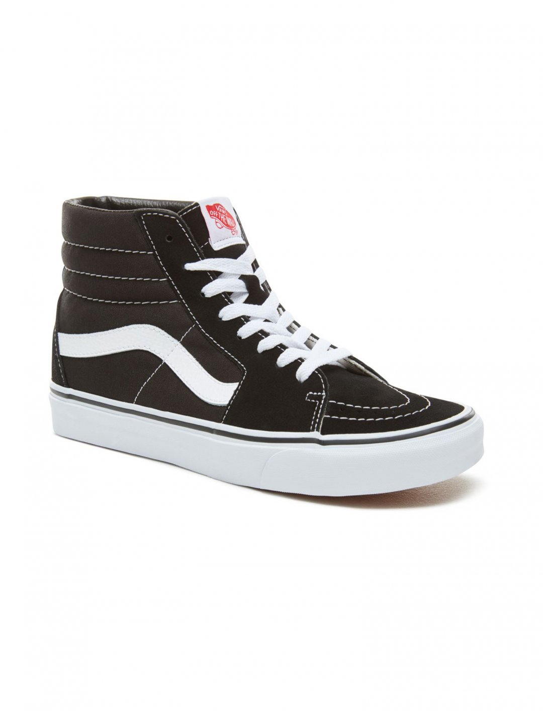 "High Top Shoes {""id"":12,""product_section_id"":1,""name"":""Shoes"",""order"":12} Vans"