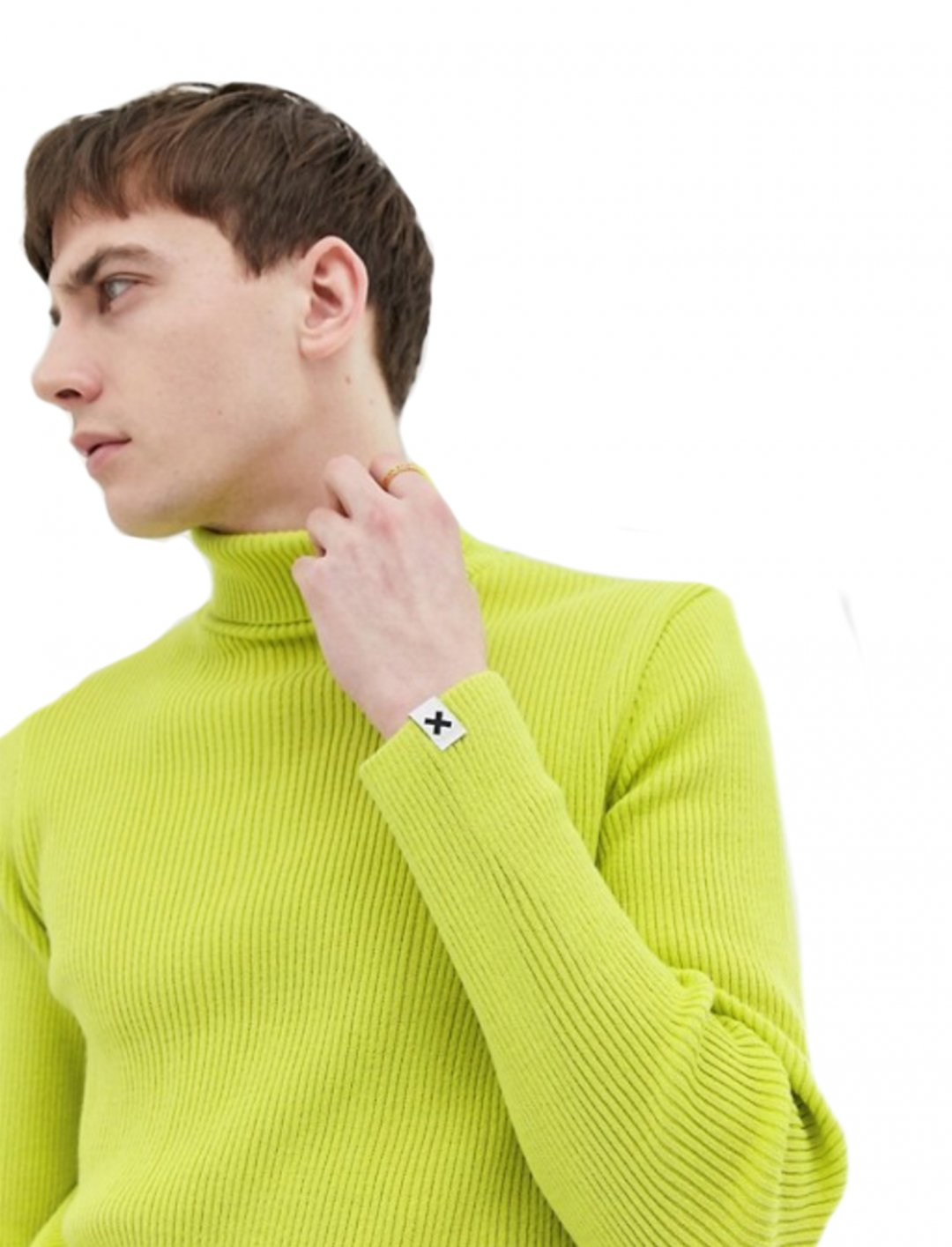 "Roll Neck Jumper {""id"":5,""product_section_id"":1,""name"":""Clothing"",""order"":5} Collusion"