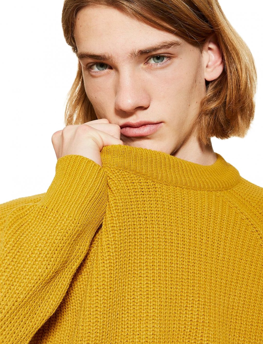 "Roll Neck Jumper {""id"":5,""product_section_id"":1,""name"":""Clothing"",""order"":5} Topman"