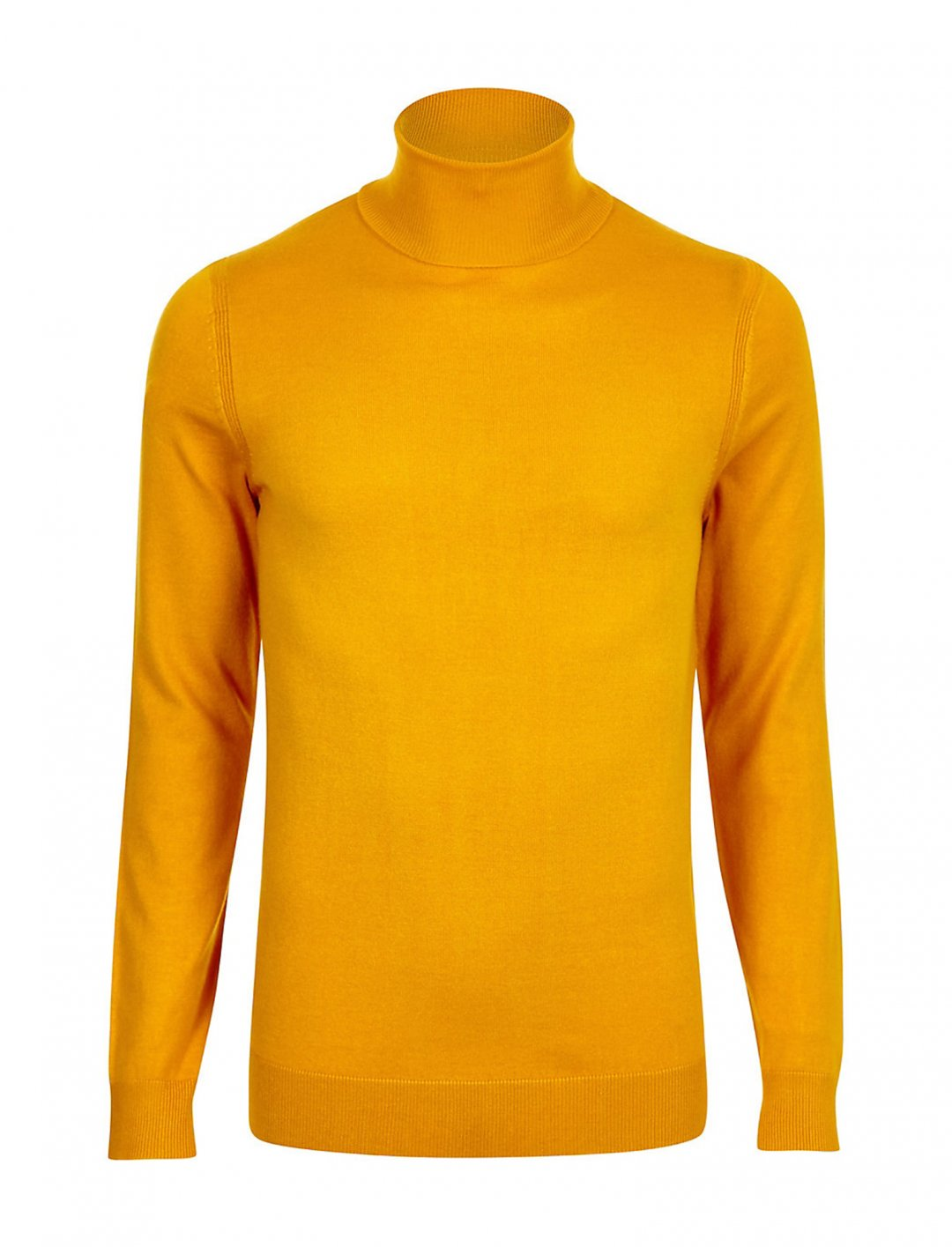 "Roll Neck Top {""id"":5,""product_section_id"":1,""name"":""Clothing"",""order"":5} River Island"