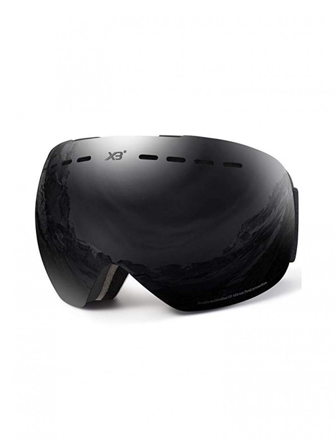 "Ski Goggles {""id"":16,""product_section_id"":1,""name"":""Accessories"",""order"":15} DADA-PRO"