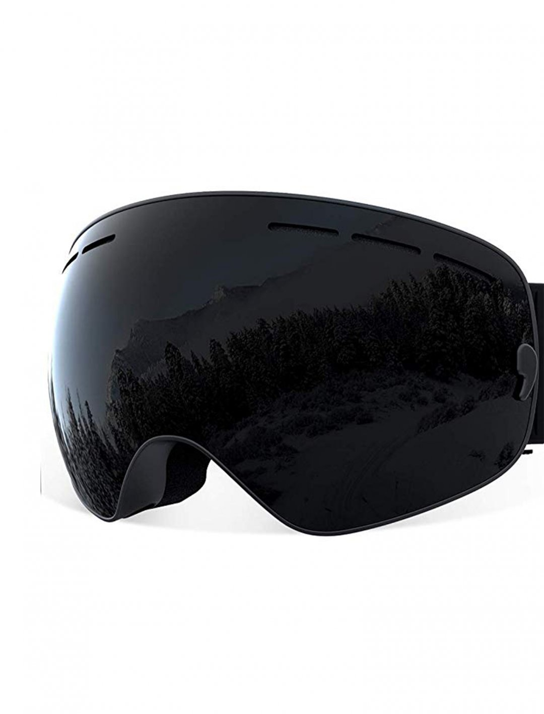 "Ski Goggles {""id"":16,""product_section_id"":1,""name"":""Accessories"",""order"":15} YAKAON"