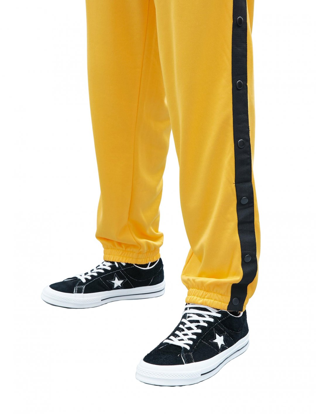 "Track Pants {""id"":5,""product_section_id"":1,""name"":""Clothing"",""order"":5} Mennace"