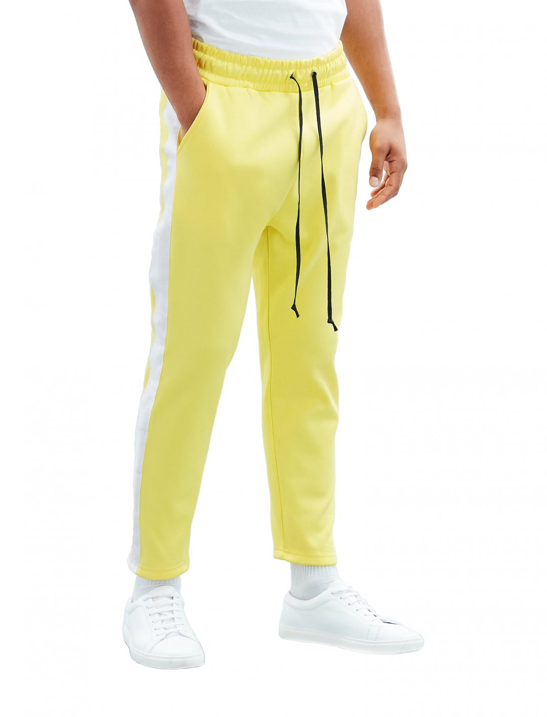 "Tracksuit Bottoms {""id"":5,""product_section_id"":1,""name"":""Clothing"",""order"":5} Mennace"