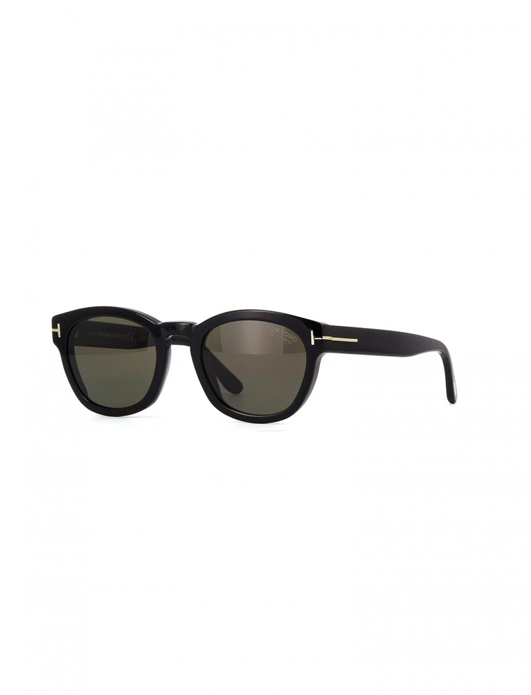 "G-Eazy's Sunglasses {""id"":16,""product_section_id"":1,""name"":""Accessories"",""order"":15} Tom Ford"