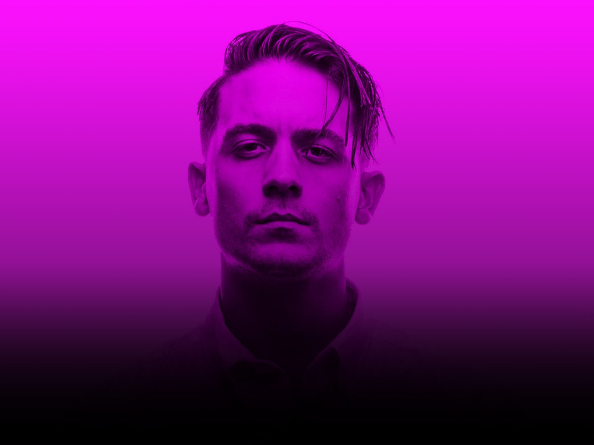 G-Eazy Fashion, Style, Outfits & Clothes from the Music Videos  RCA Records