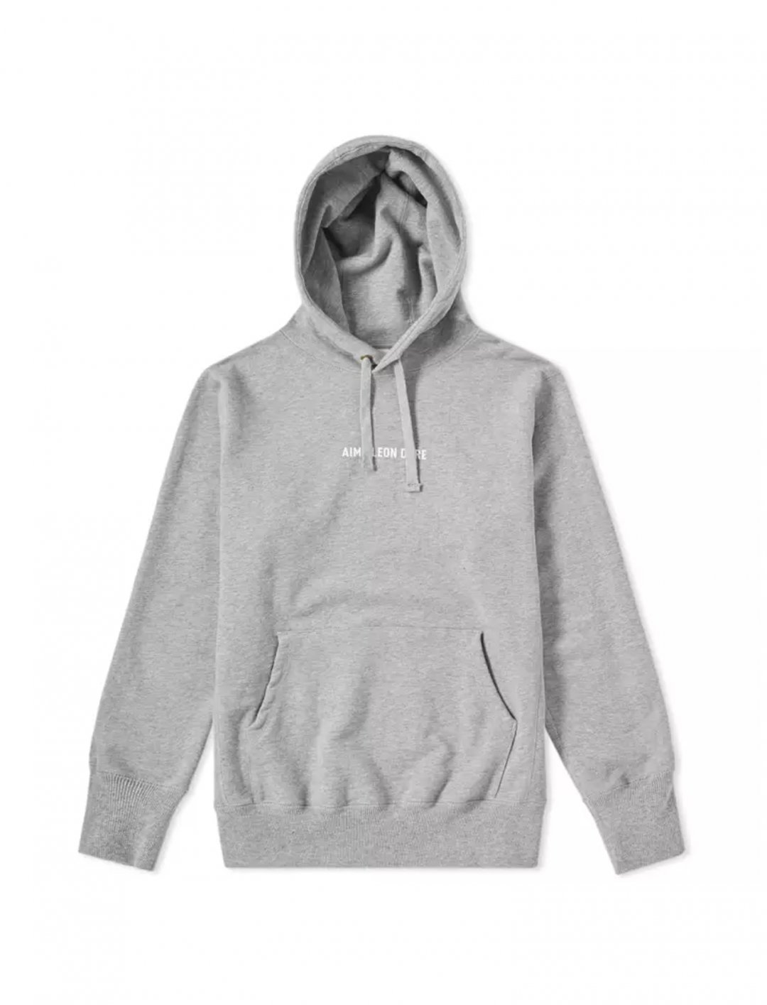 """Gashi's Hoodie {""""id"""":5,""""product_section_id"""":1,""""name"""":""""Clothing"""",""""order"""":5} Aime Leon Dore"""