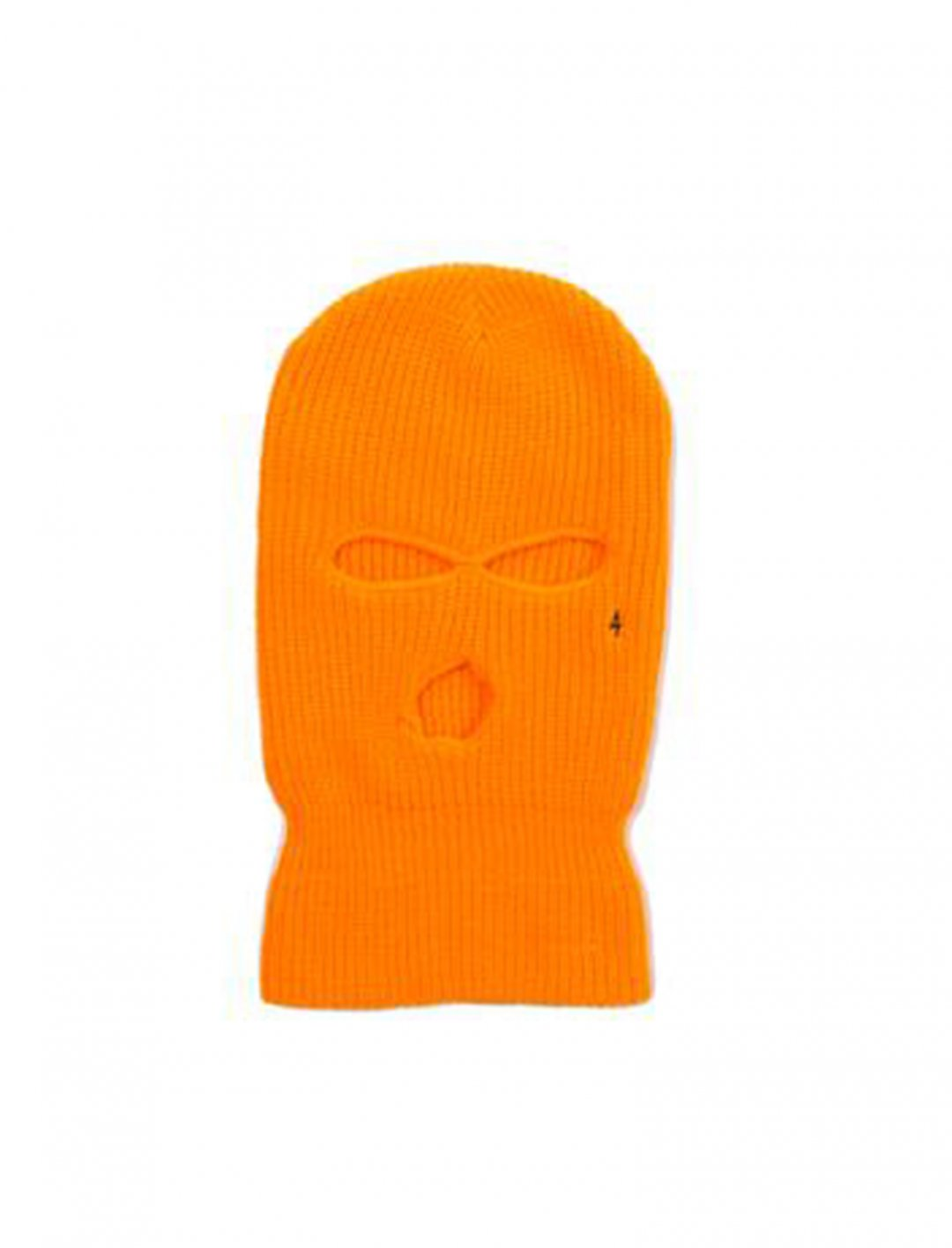 """Gashi's Mask {""""id"""":16,""""product_section_id"""":1,""""name"""":""""Accessories"""",""""order"""":15} Gashi World"""