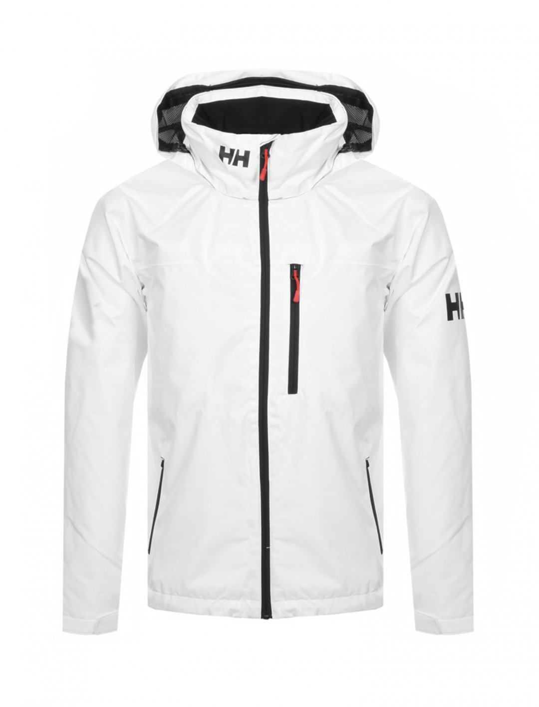 """Hooded Jacket {""""id"""":5,""""product_section_id"""":1,""""name"""":""""Clothing"""",""""order"""":5} Helly Hansen"""