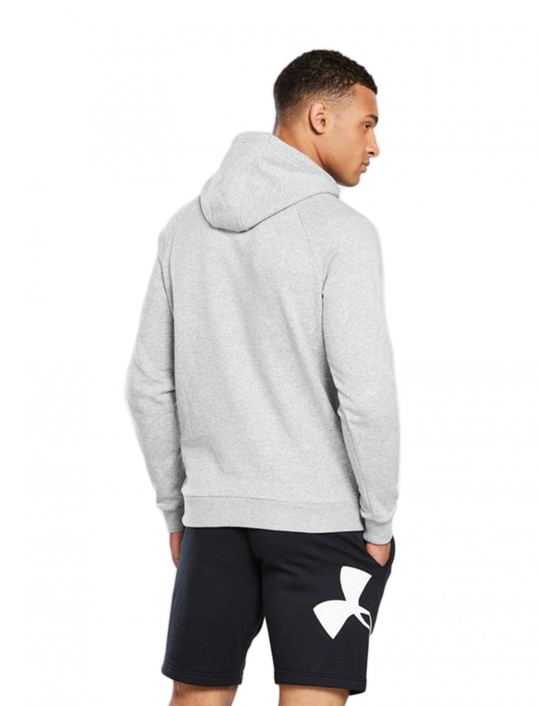 """Overhead Hoodie {""""id"""":5,""""product_section_id"""":1,""""name"""":""""Clothing"""",""""order"""":5} Under Armour"""