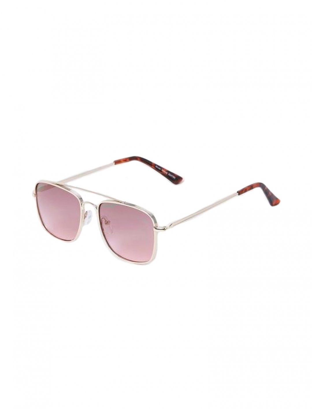 """Round Sunglasses {""""id"""":16,""""product_section_id"""":1,""""name"""":""""Accessories"""",""""order"""":15} River Island"""