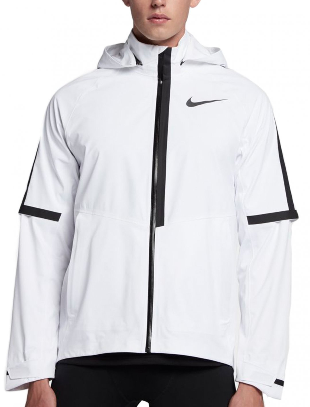 """Running Jacket {""""id"""":5,""""product_section_id"""":1,""""name"""":""""Clothing"""",""""order"""":5} Nike"""